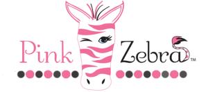 pink-zebra-logo