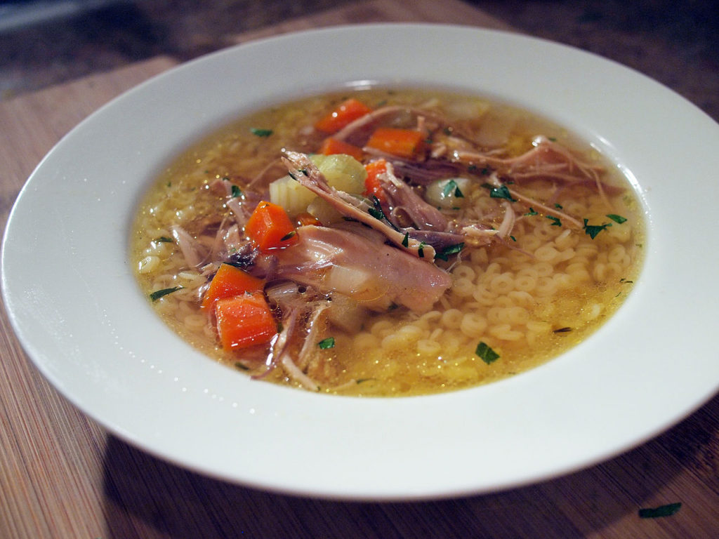1280px-Chicken_Noodle_Soup