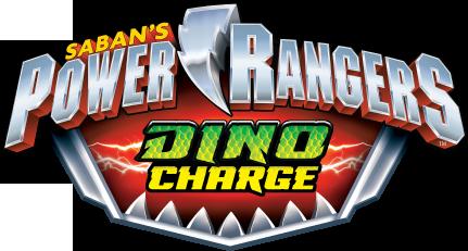 Logo_dino