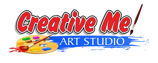 Creative Me Art Studio In St Johns Now Open Family Fun Night Review