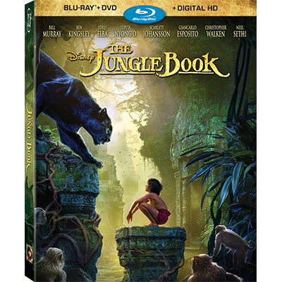 product_thejunglebook_bluraydvddigitalhd_f9c7ac65