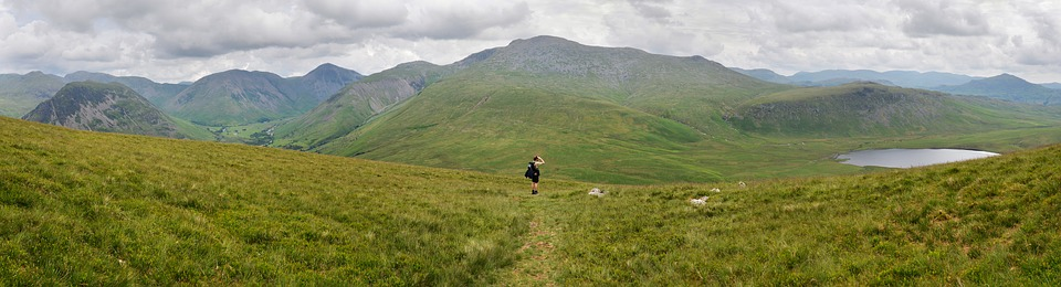 scafell-pike-1527804_960_720