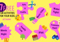 7-free-fun-activities-internal