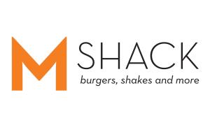 M-Shack-300x179