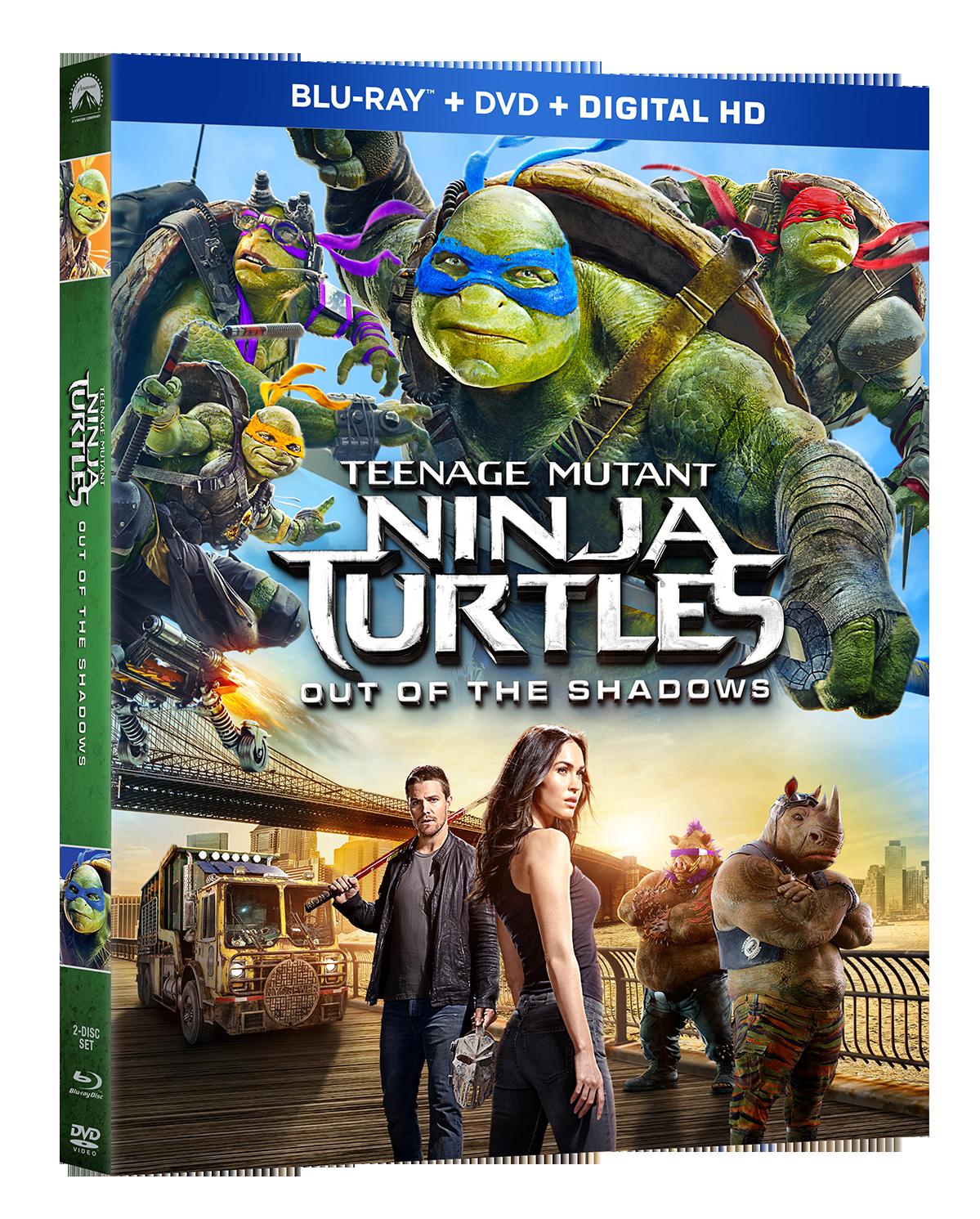 The Lunchbox Movies Dual Audio 720p Hd ariagil TNT2HE-001_BDOSleeve_3D-DMUB_01_R10