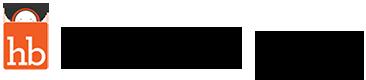 humblebugs-logo