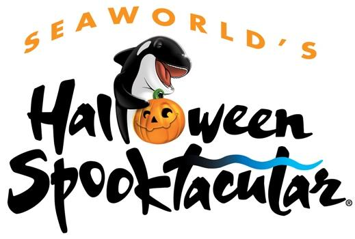 seaworld_spooktacular-resized-600