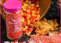 sidebar_PP_candy_corn