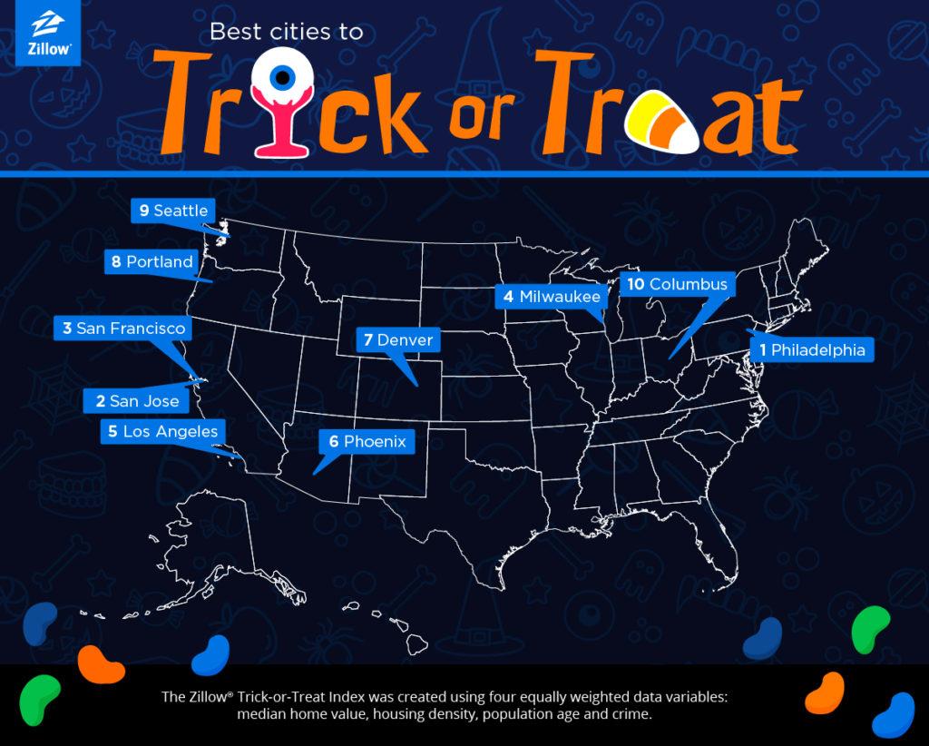 trick-or-treat-blog-1200x963-v3