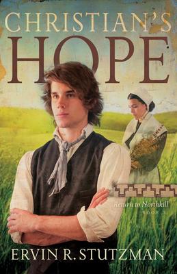 Christians-Hope