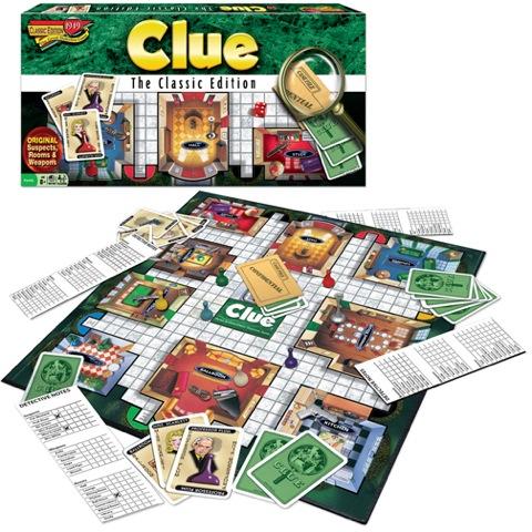ClClue_504x504