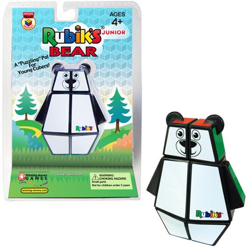 RubiksBear_large