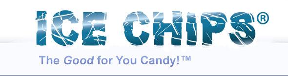 ic_header_logo2